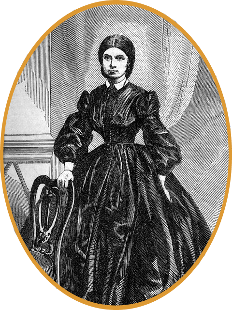 Agnes Willoughby